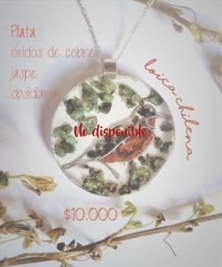 collar11 ND-01